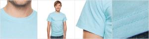 mens-shirt-example